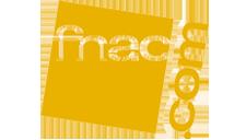 Plateforme de vente Fnac.com