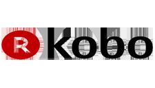 La plateforme de vente Kobo