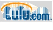 La plateforme de vente Lulu.com