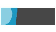 La plateforme de vente Payhip